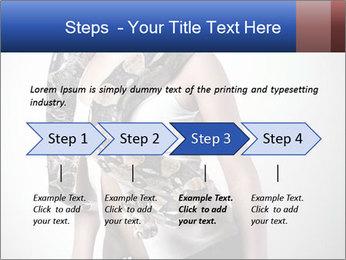 0000060873 PowerPoint Templates - Slide 4