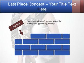 0000060873 PowerPoint Templates - Slide 46