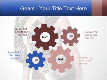 0000060873 PowerPoint Templates - Slide 47