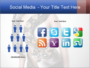 0000060873 PowerPoint Templates - Slide 5
