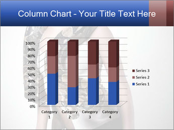 0000060873 PowerPoint Templates - Slide 50
