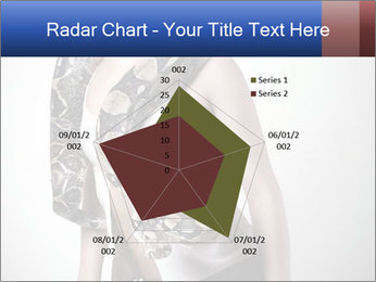 0000060873 PowerPoint Templates - Slide 51