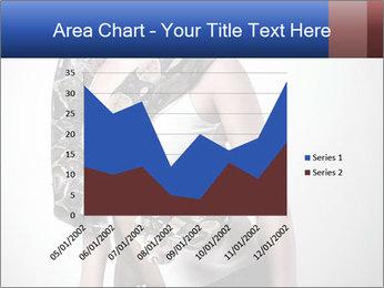 0000060873 PowerPoint Templates - Slide 53