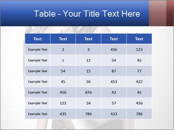 0000060873 PowerPoint Templates - Slide 55