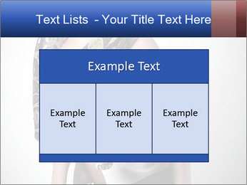 0000060873 PowerPoint Templates - Slide 59