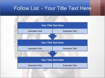 0000060873 PowerPoint Templates - Slide 60
