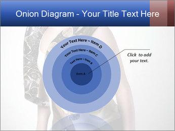 0000060873 PowerPoint Templates - Slide 61
