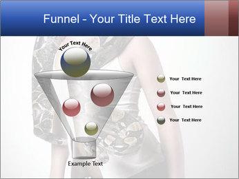 0000060873 PowerPoint Templates - Slide 63