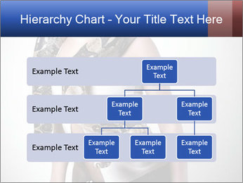 0000060873 PowerPoint Template - Slide 67
