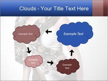 0000060873 PowerPoint Template - Slide 72