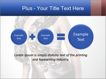 0000060873 PowerPoint Templates - Slide 75