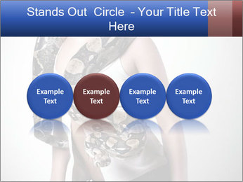 0000060873 PowerPoint Templates - Slide 76