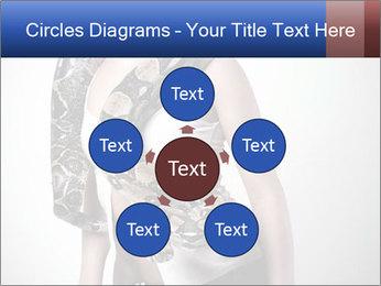 0000060873 PowerPoint Templates - Slide 78