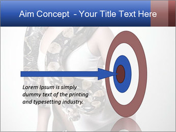 0000060873 PowerPoint Templates - Slide 83
