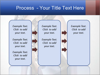 0000060873 PowerPoint Templates - Slide 86
