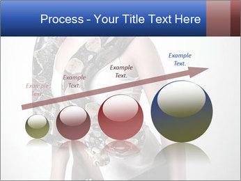 0000060873 PowerPoint Templates - Slide 87