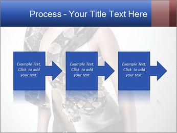 0000060873 PowerPoint Templates - Slide 88