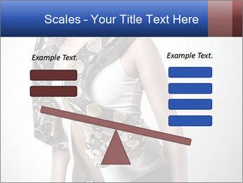 0000060873 PowerPoint Template - Slide 89