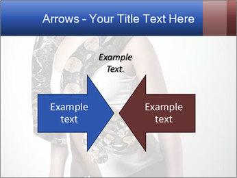 0000060873 PowerPoint Template - Slide 90