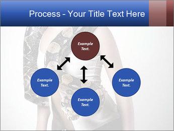 0000060873 PowerPoint Templates - Slide 91