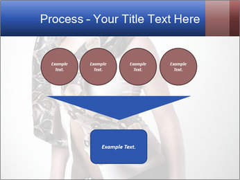 0000060873 PowerPoint Template - Slide 93
