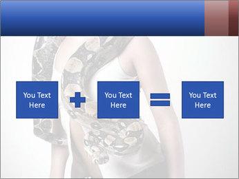 0000060873 PowerPoint Templates - Slide 95