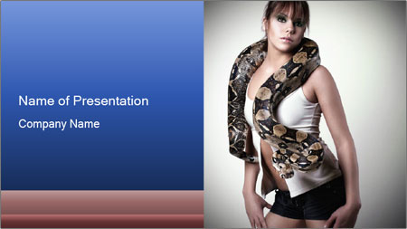 0000060873 PowerPoint Template