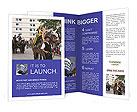0000060874 Brochure Templates