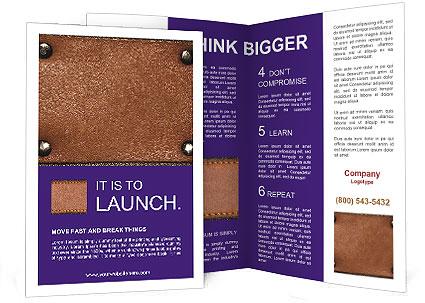 0000060875 Brochure Templates