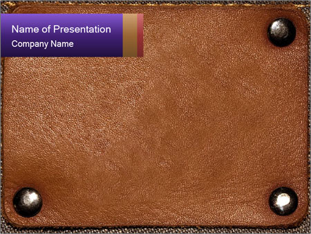 0000060875 PowerPoint Template