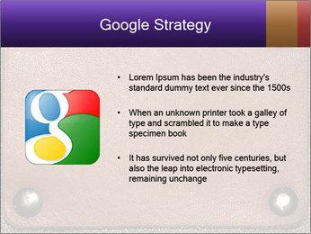 0000060875 PowerPoint Template - Slide 10