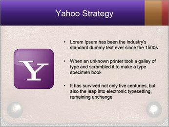 0000060875 PowerPoint Template - Slide 11