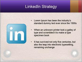 0000060875 PowerPoint Template - Slide 12