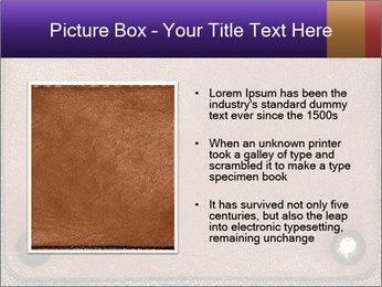 0000060875 PowerPoint Template - Slide 13