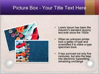 0000060875 PowerPoint Template - Slide 20