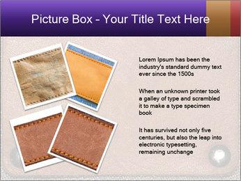 0000060875 PowerPoint Template - Slide 23