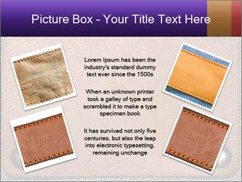 0000060875 PowerPoint Template - Slide 24
