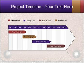 0000060875 PowerPoint Template - Slide 25