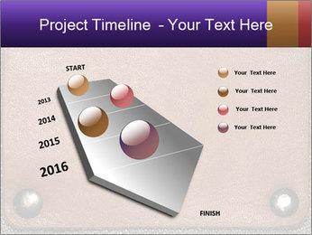 0000060875 PowerPoint Template - Slide 26