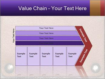 0000060875 PowerPoint Template - Slide 27
