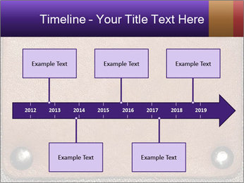 0000060875 PowerPoint Template - Slide 28