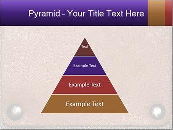 0000060875 PowerPoint Template - Slide 30