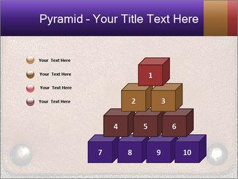 0000060875 PowerPoint Template - Slide 31