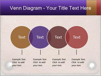 0000060875 PowerPoint Template - Slide 32