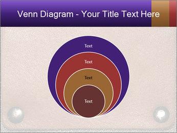 0000060875 PowerPoint Template - Slide 34