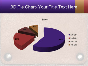 0000060875 PowerPoint Template - Slide 35