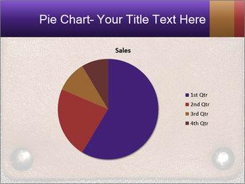 0000060875 PowerPoint Template - Slide 36