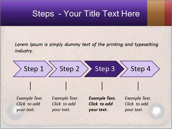 0000060875 PowerPoint Template - Slide 4