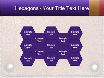 0000060875 PowerPoint Template - Slide 44