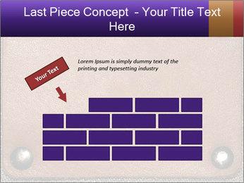 0000060875 PowerPoint Template - Slide 46